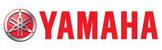 Bike Tuning_yamaha