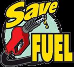 fuel saving 3