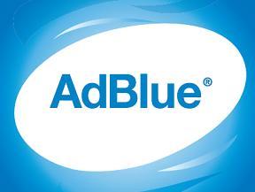 Add blue