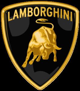 Lamborghini_Logo_svg