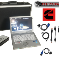 cummins-insite-6-dealer-computer-system