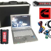 cummins-insite-7-dealer-computer-system